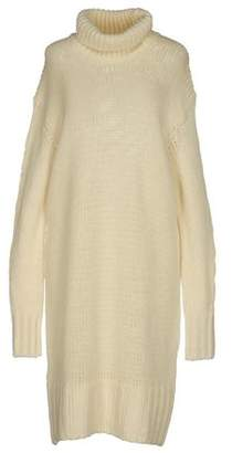 Rismat By Y's RISMAT by Y'S Knee-length dress