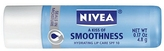 Nivea Lip Care A Kiss of Smoothness Hydrating Lip Care SPF 4