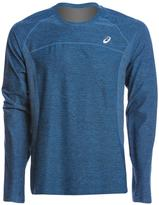 Asics Men's LiteShow Long Sleeve - 8143163