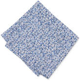 Bar III Men's Dandy Floral Pocket Square, Only at Macy's