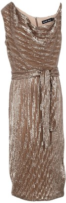 Lavish Alice Knee-length dresses - Item 15007054DX