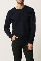 S.N.S. Herning Solution Crewneck Sweater