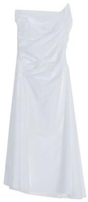 Pringle Knee-length dress