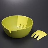 Joseph Joseph Hands On Salad Bowl