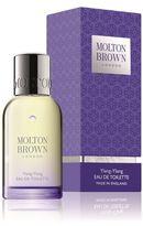 Molton Brown Ylang-Ylang (EDT, 50ml)