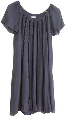 Cacharel Grey Other Dresses