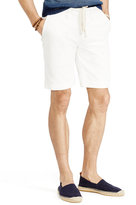Ralph Lauren Relaxed Cotton Chino Short