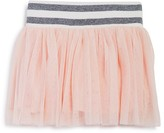 Splendid Girls' Tutu Skirt - Baby