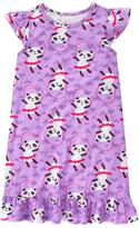 Gymboree Panda Night Gown