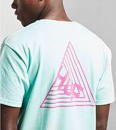 HUF Dimensions T-Shirt