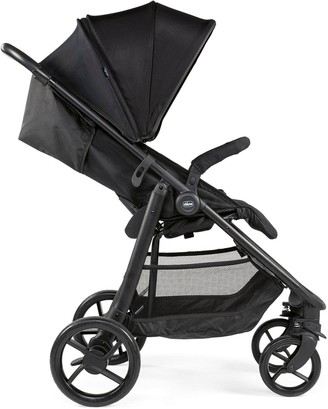 Chicco Multiride Stroller