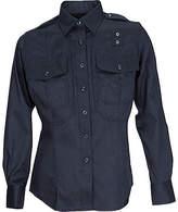 5.11 Tactical Women's B Class Taclite PDU Long Sleeve Shirt (Tall)