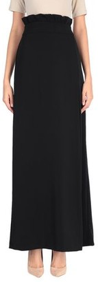 Aniye By Long skirt