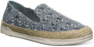 BearPaw Dixie Women's Slip-On Shoes