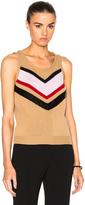 Giambattista Valli Embroidered Sweater