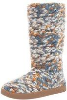 Sanuk Women's Toasty Tails Boot