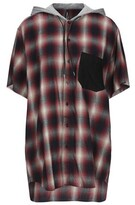 Thumbnail for your product : Giorgio Brato Shirt