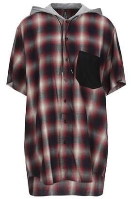 Giorgio Brato Shirt
