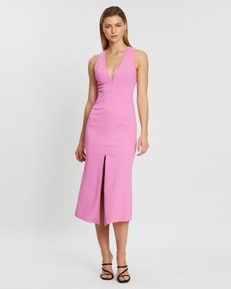 Ginger & Smart Elixer Dress