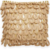 Jonathan Adler Topanga Loop Pillow