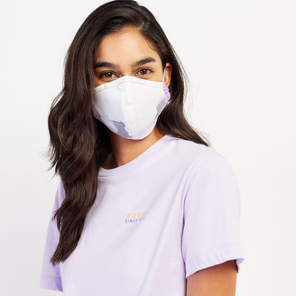 Roots Lightweight Avonlea Reusable Face Mask