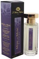 L'Artisan Parfumeur MURE ET MUSC EXTREME by for WOMEN: EAU DE PARFUM SPRAY 1.7 OZ