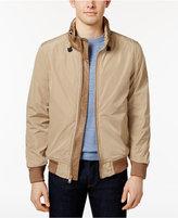 Tommy Hilfiger Men's Packable Hood Jacket