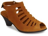 Arche 'Exor' Sandal