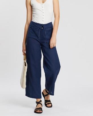 Kaja Clothing Jada Pants