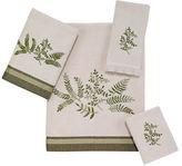 Avanti Greenwood Bath Towel