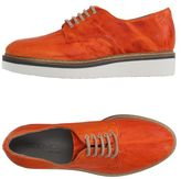 Boemos Lace-up shoe