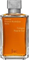 Francis Kurkdjian Cologne Pour Le Soir Eau De Cologne Spray 200ml