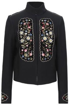Vilshenko Suit jacket