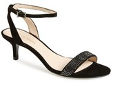 Pelle Moda 'Fabia' Sandal (Women)