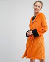 MinkPink Feeling Foxy Robe
