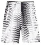 Nike Boy's Logo Dri-Fit Shorts