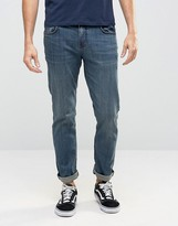 Globe Goodstock Denim Jeans