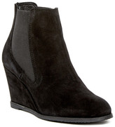 LK Bennett Paris Wedge Bootie