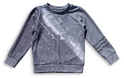 Sol Angeles Boys' Coastline Sweatshirt - Little Kid, Big Kid