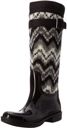 NOMAD Women's Hog Rain Boot