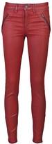 Habitual Amalia skinny jean