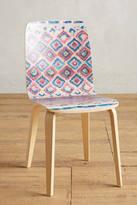 Anthropologie Medina Tamsin Dining Chair