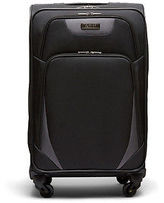 Kenneth Cole 24 Inch Going Places 4-Wheel Suitcase