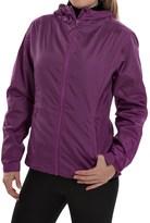 Sierra Designs Microlight 2 Jacket (For Women)
