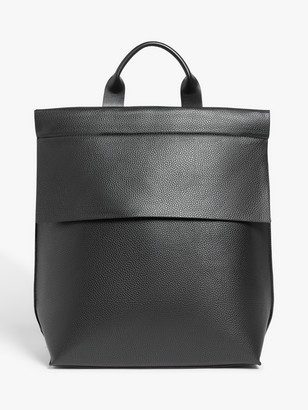 KIN Sia Zip Top Backpack