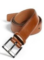 Trafalgar Men's 'Cameron' Belt