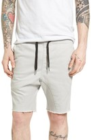 Zanerobe Men's Sureshot Chino Shorts