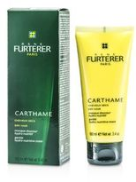 Rene Furterer Carthame Gentle Hydro-Nutritive Mask (Dry Hair)