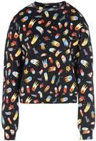 Love Moschino Sweatshirts - Item 12045209