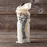 Williams-Sonoma Wine Bag
